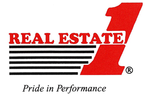 Real Estate 1 LTD